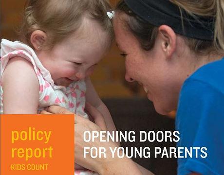 Young Parents Report.JPG