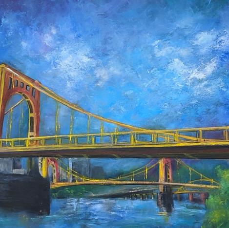 warhol-bridge-36x24_edited.jpg
