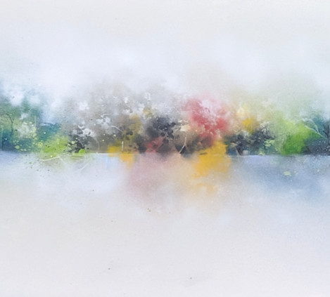 colorful-forest-40x16.jpg