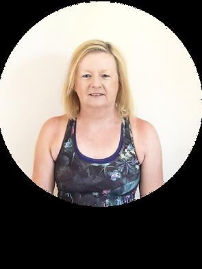 Yoga, Instructor