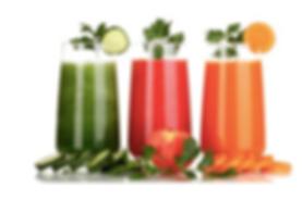 Juice, Healthy,