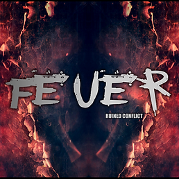 FEUER COVER.png
