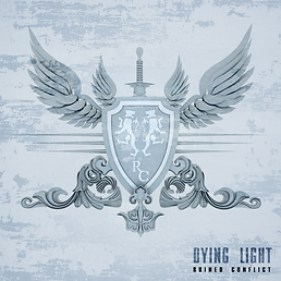 DYINGLIGHT OFFICIAL COVER EP PNG.png