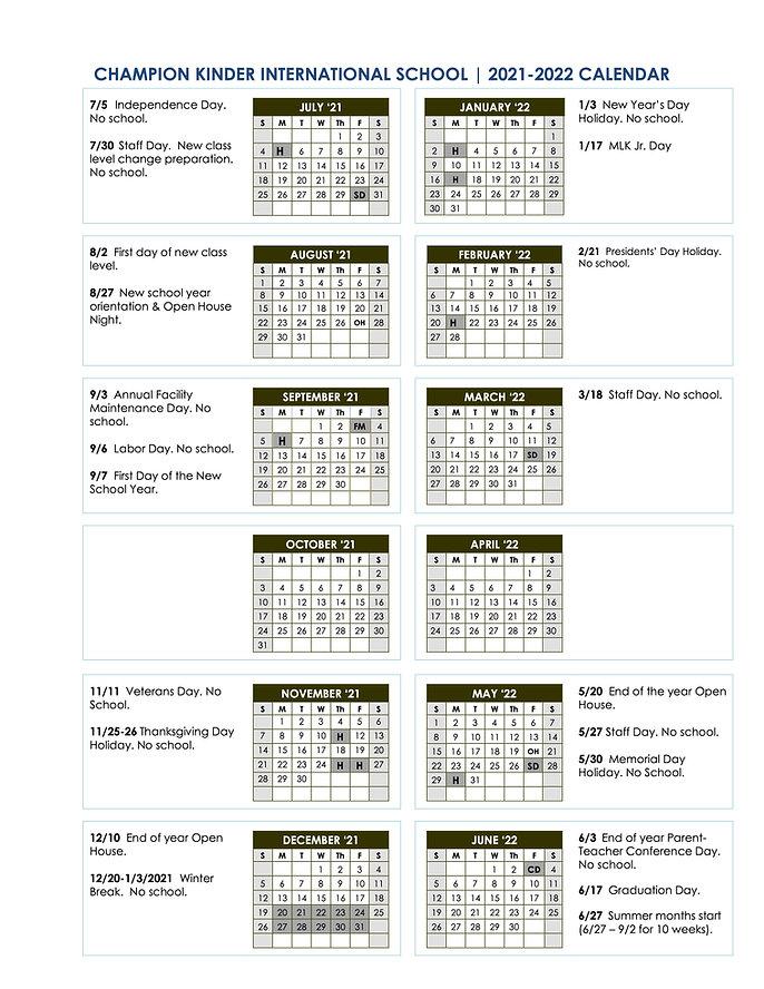 2021_2022 Calendar.jpg
