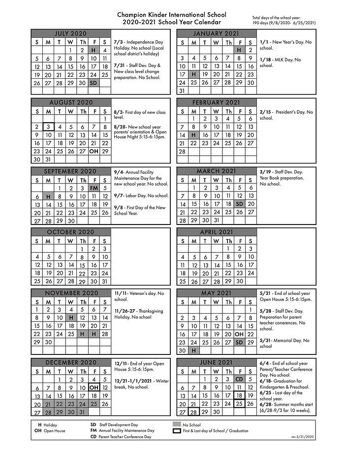 CKIS-2020-21 calendar-02.jpg