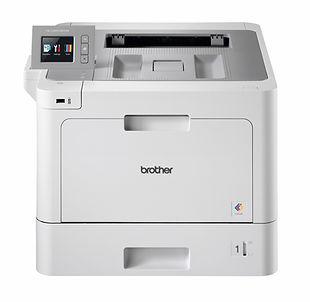 color printer.jpg