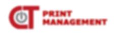 COT Print Management.png