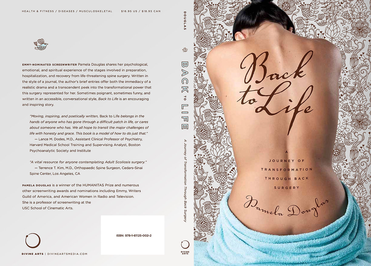 Back_to_Life book cover.jpg
