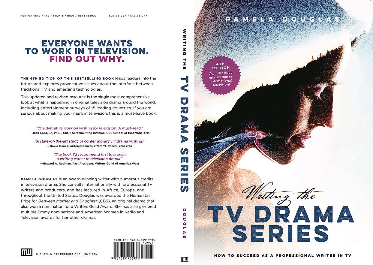 4th ed book cover.jpg