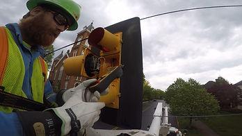 IBEW Traffic Signal Tech.mp4_snapshot_01