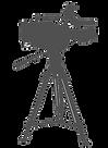 22271-3-video-camera-tripod-clipart.png
