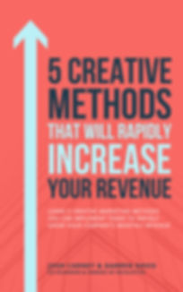 5 Creative Methods Cover - Final.jpg