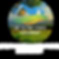 imageedit_6_3879246030.png Moile logo .p