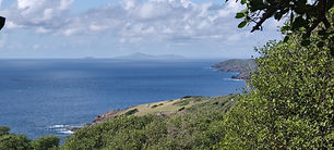 The Best Lands For Sale On Bequia