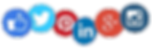 round-social-media-badges_850x275.png