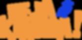 HejaKiruna_logo.png
