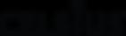 Celsius-logo-transp.png