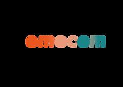 Omocom_farg_2x.png
