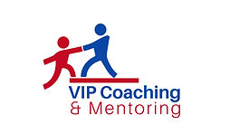 VIP Mentoring for Teens