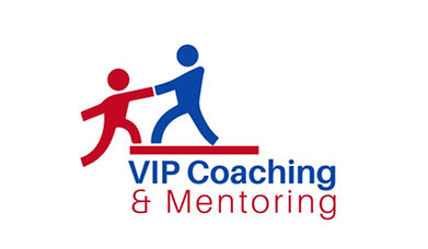 coaching and mentoring program