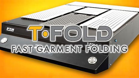T-Fold.jpg