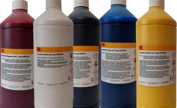 Kodacolor-Bottles.jpg