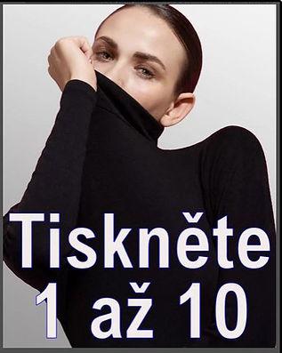 Tisk-2.jpg