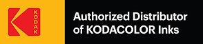Authorized-Distributor-of-KODACOLOR-Inks