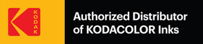 Authorized-Distributor-of-KODACOLOR-Inks