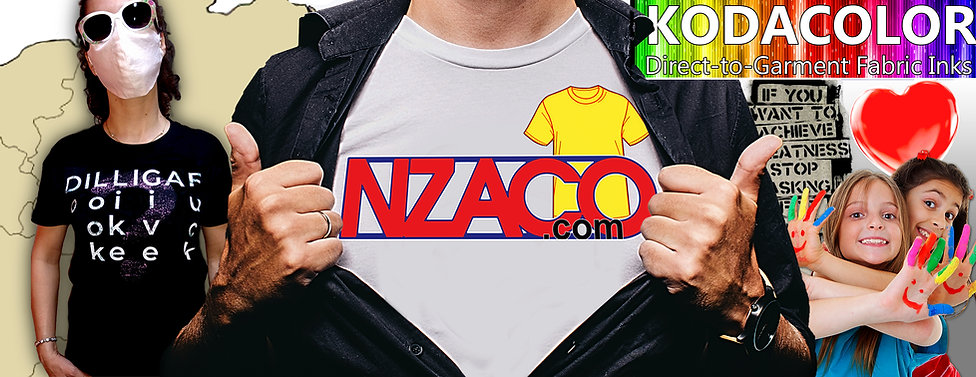 nzaco-fb.jpg