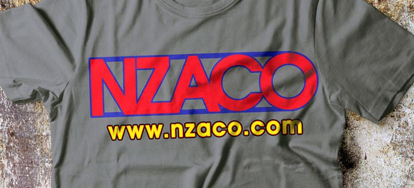 NZACO-shirt1.jpg