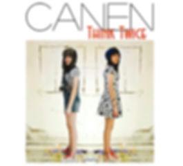 ThinkTwice_Canen_EP_CoverArt.jpg