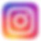Screen Shot 2020-07-14 at 7.38.39 AM.png