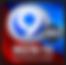 Screen Shot 2017-11-13 at 11.49.18 AM.pn