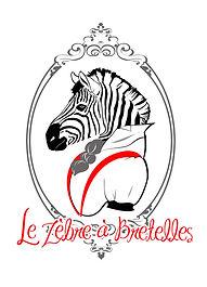 Affiche Spectacle jeune public Bobinette et Archibald Glockenspiel Colporteur de Chansons Cie du Zèbre à Bretelles Spectacle Musique Mécanique Théâtre Marionnette Orgue de Barbarie Chanson