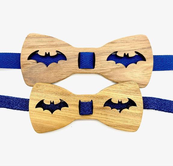 Le Bat&Rob