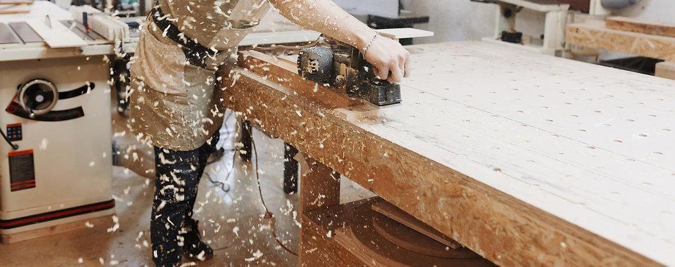 Carpenter at Work_edited.jpg