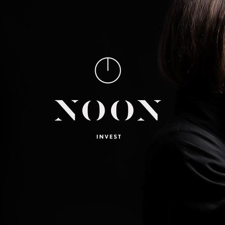 Hvorfor kvinner er bedre investorer