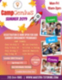 CampGenius2019!.jpg