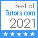 tutors-2021.png