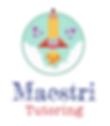 Maestri logo .png