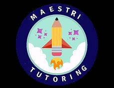 Maestri circle logo.png