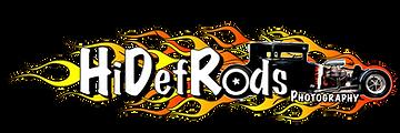 HiDefRod Logo - 2015.png