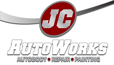 JC autoworks logo.png