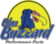 bluebuzzard logo.png