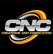 cnc fabrication logo copy.jpg