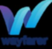 wayfarer_group_logo_vector (2)-2.png