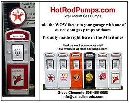 HotRodPumps - website advert.jpg