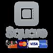 kisspng-credit-card-square-inc-debit-car