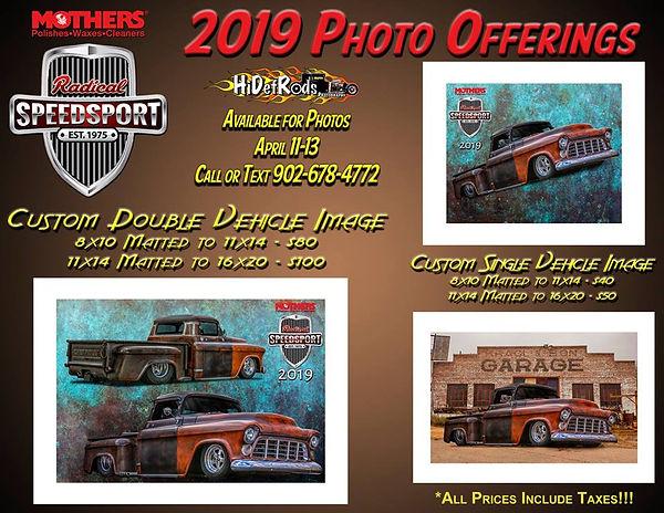RSS 2019 Photo Offerings.jpg